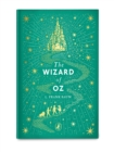 The Wizard of Oz : Puffin Clothbound Classics - Book