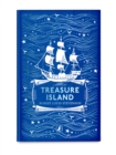 Treasure Island : Puffin Clothbound Classics - Book
