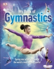 My Book of Gymnastics - Book