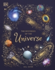 The Mysteries of the Universe - Book