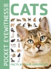Cats : Facts at Your Fingertips - Book