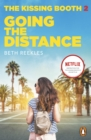 The Kissing Booth 2: Going the Distance - Book