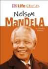 DK Life Stories Nelson Mandela - eBook