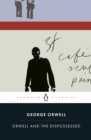 Orwell and the Dispossessed - Book