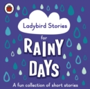 Ladybird Stories for Rainy Days - Book