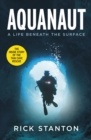 Aquanaut - Book