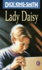 Lady Daisy - eBook