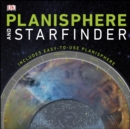 Planisphere and Starfinder - eBook