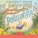 Pollyanna - Book