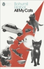 All My Cats - eBook