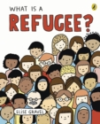 What Is A Refugee? - eBook