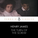 The Turn of the Screw : Penguin Classics - Book