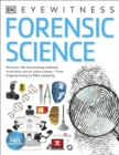 Forensic Science : Discover the Fascinating Methods Scientists Use to Solve Crimes - Book