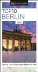 DK Eyewitness Top 10 Berlin - eBook