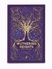 Wuthering Heights : Puffin Clothbound Classics - Book
