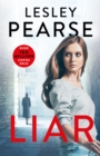 Liar : The Sunday Times Top 5 Bestseller - Book