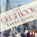The Guest Book : The New York Times Bestseller - eAudiobook