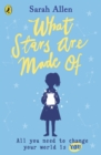 What Stars Are Made Of - eBook