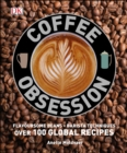 Coffee Obsession - eBook
