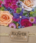 The Flower Book : Natural Flower Arrangements for Your Home - eBook