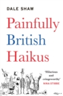 PAINFULLY BRITISH HAIK-US - Book