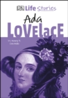 DK Life Stories Ada Lovelace - eBook
