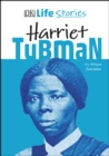 DK Life Stories Harriet Tubman - eBook