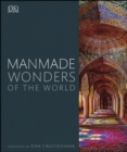 Manmade Wonders of the World - eBook