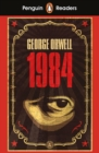 Penguin Readers Level 7: Nineteen Eighty-Four (ELT Graded Reader) - Book