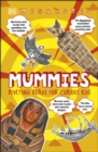 Mummies : Riveting Reads for Curious Kids - Book