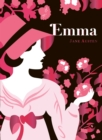 Emma: V&A Collector's Edition - Book