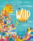 Wild Cities - Book