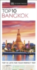 DK Eyewitness Top 10 Bangkok - eBook