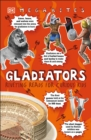 Gladiators : Riveting Reads for Curious Kids - Book