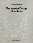 The Interior Design Handbook - Book