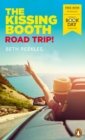 The Kissing Booth: Road Trip! : World Book Day 2020 - eBook