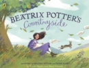 Beatrix Potter's Countryside - Book