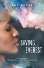 Saving Everest - eBook