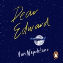 Dear Edward : The heart-warming New York Times bestseller - eAudiobook