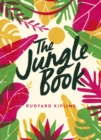 The Jungle Book : Green Puffin Classics - Book