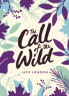 The Call of the Wild : Green Puffin Classics - Book