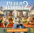Peter Rabbit Movie 2 Novelisation - eAudiobook