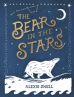 The Bear in the Stars - Book