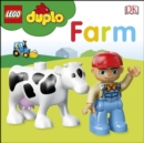 LEGO DUPLO On the Farm - eBook