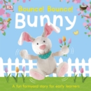 Bounce! Bounce! Bunny - eBook