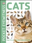 Cats : Facts at Your Fingertips - eBook