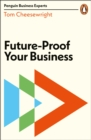 Future-Proof Your Business - Book