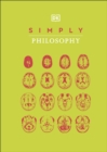 Simply Philosophy - Book