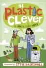 Be Plastic Clever - Book
