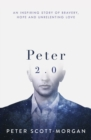 Peter 2.0 : The Human Cyborg - Book
